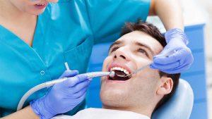 دندانپزشک خوب در شیراز | لیست بهترین دندانپزشکان شیراز