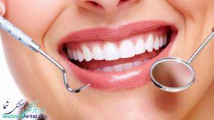 متخصص بیماری دهان و دندان در شیراز