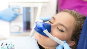 بهترین دندانپزشکی تحت بیهوشی در شیراز + آدرس و شماره تماس