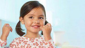 آموزش بهداشت دهان و دندان به کودکان و نحوه آموزش توسط والدین به کودکان