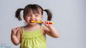 ویژگی های دندانپزشک اطفال خوب چیست ؟