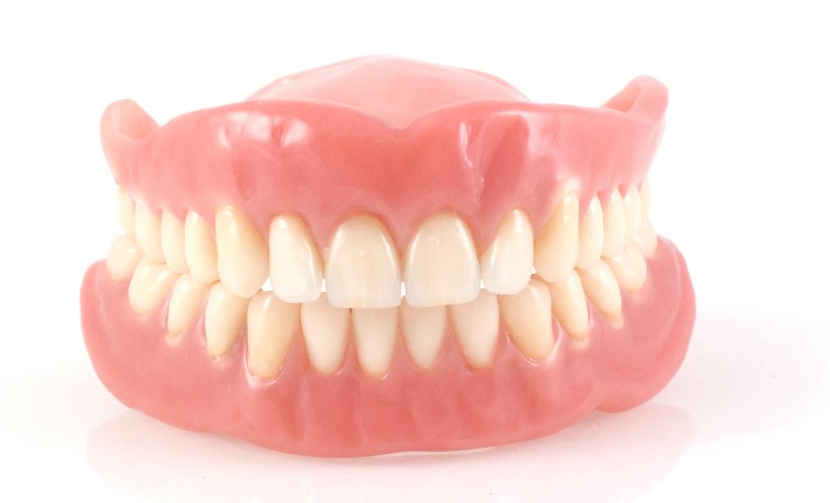 آناتومی دندان ها