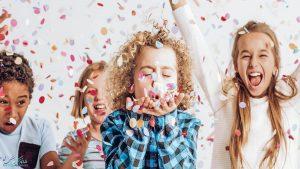 ارتودنسی کودکان چگونه است؟ بهترین زمان برای شروع ارتودنسی کودکان