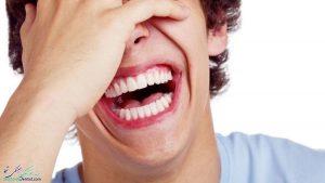 کامپوزیت ونیر دندان در بوشهر | بهترین متخصص کامپوزیت دندان در بوشهر