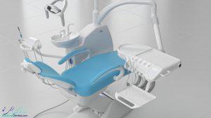 کالای دندانپزشکی در شیراز