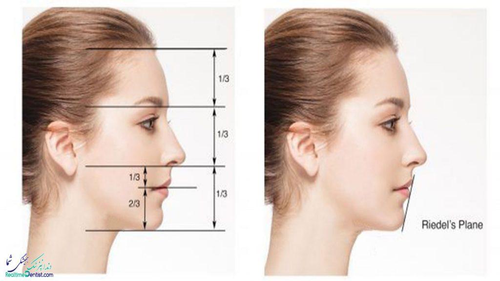 جراح فک و صورت در بوشهر