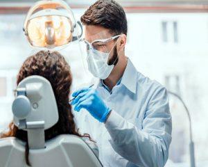 ویژگی های دندانپزشک خوب چیست