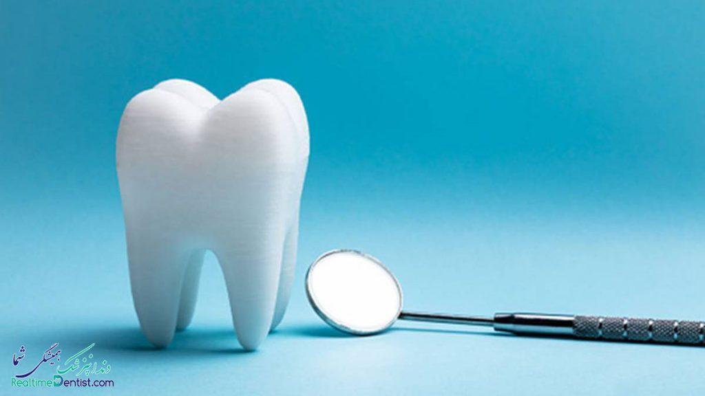 بهترین دندانپزشکان در تهران