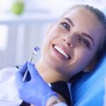 کلینیک دندانپزشکی در اهواز