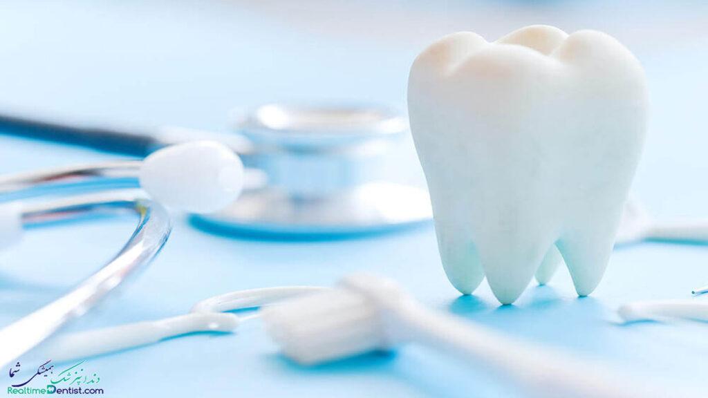 بهترین دکتر دندانپزشک در یاسوج