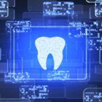 بهترین دکتر دندانپزشک در اصفهان