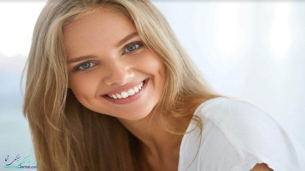 دندانپزشک متخصص ترمیمی و زیبایی در اهواز
