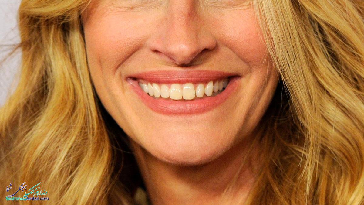 دندانپزشک متخصص ریشه دندان در کرمان