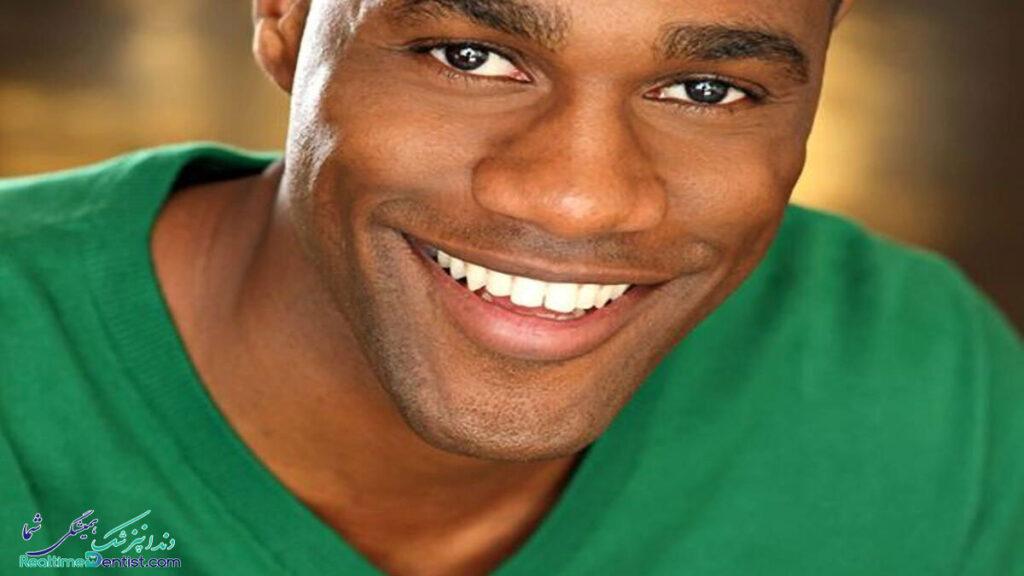 دندانپزشک ترمیمی و زیبایی در بندرعباس