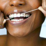 دندانپزشک متخصص جراحی لثه در اصفهان