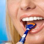 کامپوزیت دندان در یاسوج