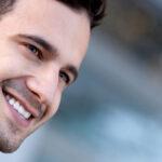 کامپوزیت دندان در تبریز