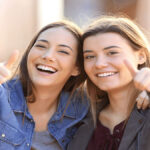 کامپوزیت دندان چیست؟