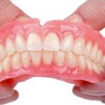 متخصص پروتز دندان در اصفهان