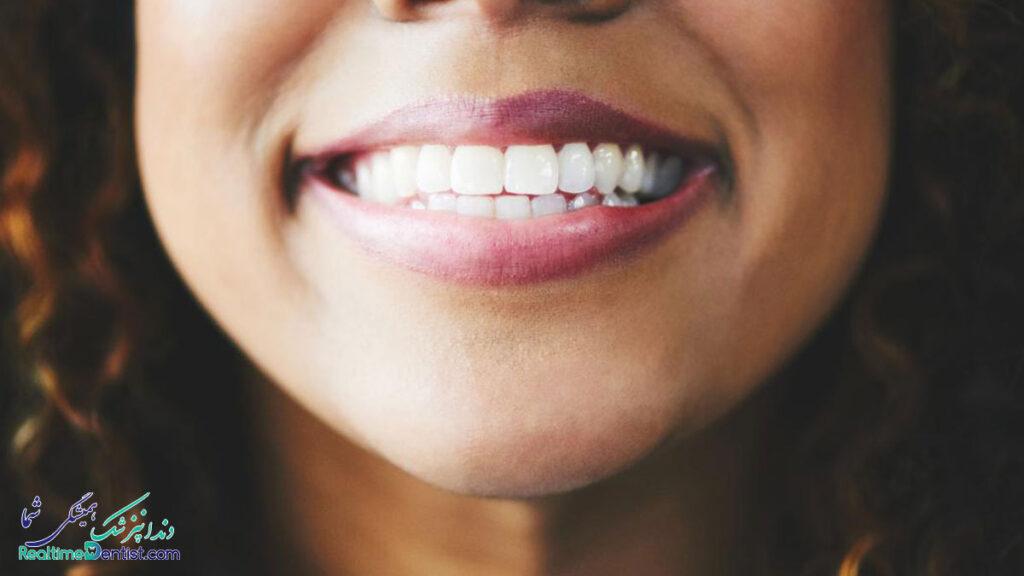 دندانپزشکی در درگهان