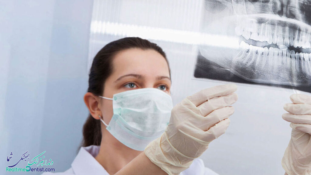 دکتر دندانپزشک در جهرم