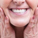 لمینت دندان در رشت