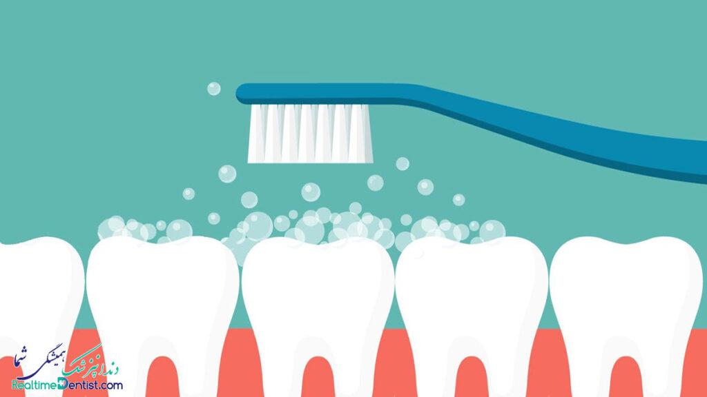 دکتر دندانپزشک در آباده