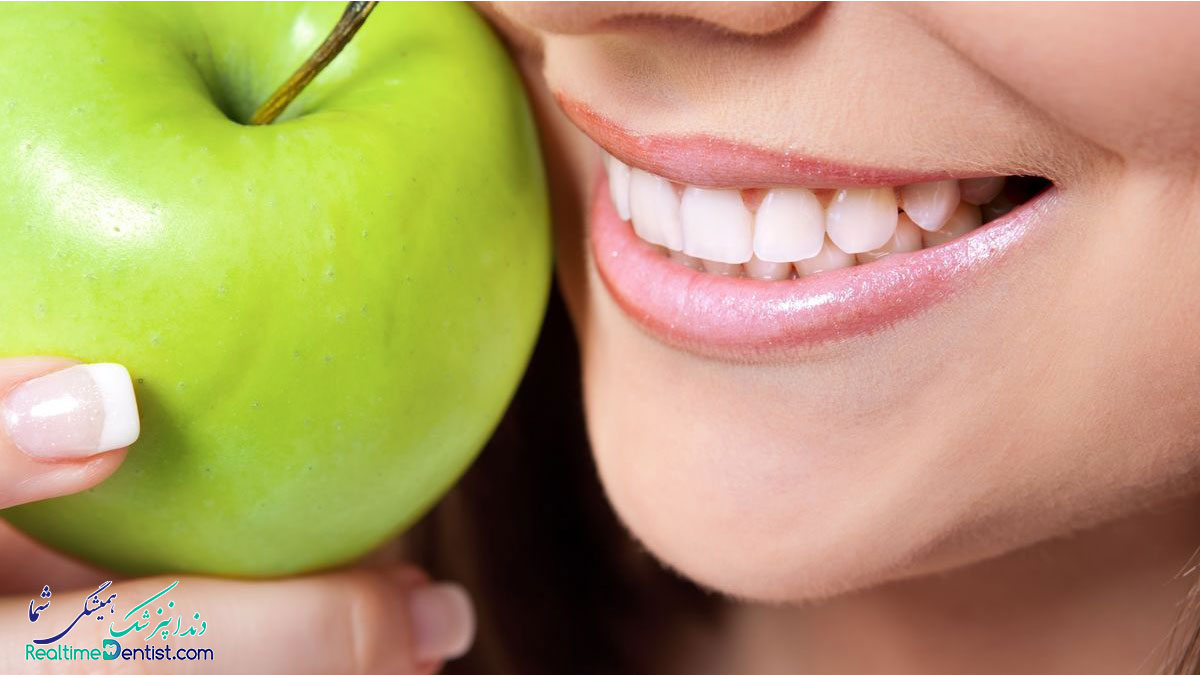 بهترین دندانپزشک در فسا
