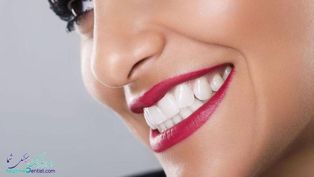 بهترین دندانپزشک در اقلید